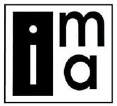 Irish Museum Association