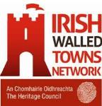 Irish Walled Town Network