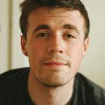 Calvin Doyle profile picture