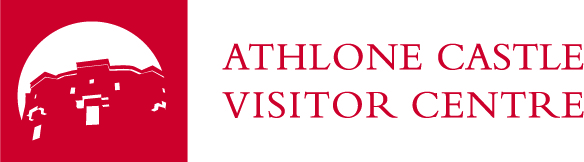 Athlone Castle Visitor Centre logo