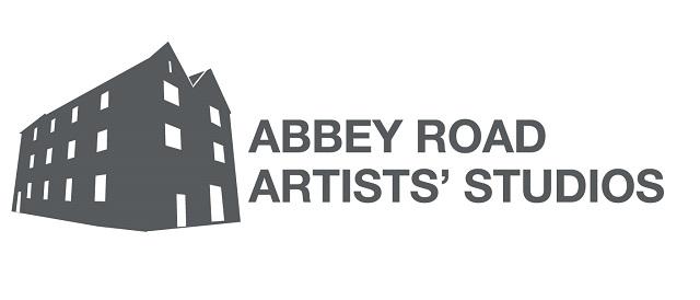 Abbey Road Artists' Studios logo