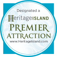 Heritage Island Premier Attraction icon