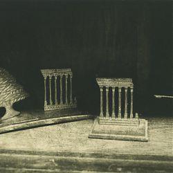 Collection by Margo Mc Nulty, Luan Gallery Art Fair