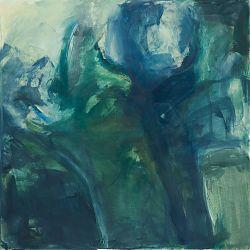Choill by Margo Mc Nulty, Luan Gallery Art Fair