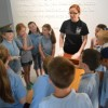 Athlone Castle School Tours