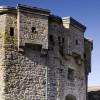 carousel castlekeep