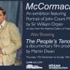 Luan Gallery presentsMcCormack