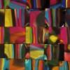Carousel-reflect-deflect