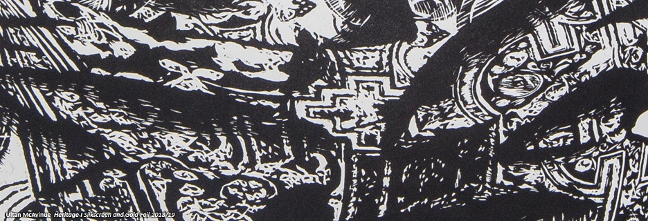 carousel ultan mcavinue heritageI